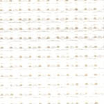 Click for more details of 11 count Aida - Cream (fabric) by Zweigart Fabrics