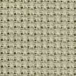 Click for more details of 14 Count Aida - Amazing Grey (fabric) by Permin of Copenhagen