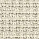 Click for more details of 14 count Aida - Lambswool (fabric) by Permin of Copenhagen