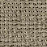 Click for more details of 14 count Aida - Natural Brown (fabric) by Permin of Copenhagen