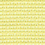 Click for more details of 15 count Aida Band Corn Yellow (fabric) by Rico Design
