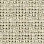 Click for more details of 16 count Aida - Beautiful Beige (fabric) by Permin of Copenhagen