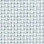 Click for more details of 16 count Aida - Graceful Grey (fabric) by Permin of Copenhagen