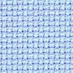 Click for more details of 16 count Aida - Sea Spray (fabric) by Permin of Copenhagen