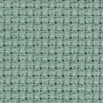 Click for more details of 16 count Aida - Stoney Point (fabric) by Permin of Copenhagen