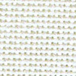 Click for more details of 28 count evenweave - Cream (fabric) by Jobelan