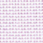 Click for more details of 28 count evenweave - Honeysuckle Pink (fabric) by Jobelan