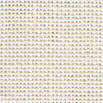 Click for more details of 32 count Belfast Linen Cream (fabric) by Zweigart Fabrics