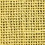 Click for more details of 32 count linen - 111 Desert Sand (fabric) by Permin of Copenhagen
