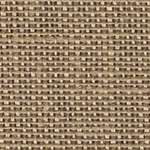 Click for more details of 32 count linen - Chestnut (fabric) by Permin of Copenhagen
