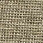 Click for more details of 32 count linen Natural (fabric) by Permin of Copenhagen