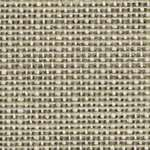 Click for more details of 32 count linen - Natural Light (fabric) by Permin of Copenhagen