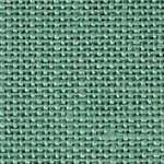 Click for more details of 32 count linen - Sea Lily (fabric) by Permin of Copenhagen