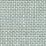 Click for more details of 32 count linen Star Sapphire (fabric) by Permin of Copenhagen