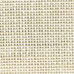 Click for more details of 32 count Linen White Chocolate (fabric) by Permin of Copenhagen