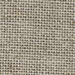 Click for more details of 35 count linen Natural Undyed (fabric) by Permin of Copenhagen