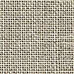 Click for more details of 40 count linen - Lambswool (fabric) by Permin of Copenhagen