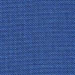 Click for more details of Cashel - Midnight Blue (fabric) by Zweigart Fabrics