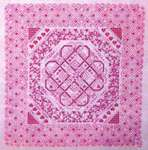 Click for more details of Celtic Romance (cross stitch) by Northern Expressions Needlework