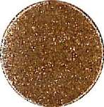 Click for more details of Copper Ultra Fine Glitter (embellishments) by Personal Impressions