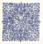 Click for more details of Dreidel Dreidel (cross stitch) by Ink Circles