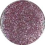 Click for more details of Dusky Pink Ultra Fine Glitter (embellishments) by Personal Impressions