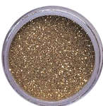 Click for more details of Gold Sparkle Embossing Powder (embossing) by Personal Impressions