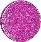 Click for more details of Hot Pink Ultra Fine Glitter (embellishments) by Personal Impressions