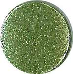 Click for more details of Jade Ultra Fine Glitter (embellishments) by Personal Impressions
