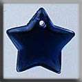 Click for more details of Large Star Crystal (beads and treasures) by Mill Hill