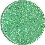 Click for more details of Lime Ultra Fine Glitter (embellishments) by Personal Impressions
