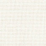 Click for more details of Linda - Cream (fabric) by Zweigart Fabrics