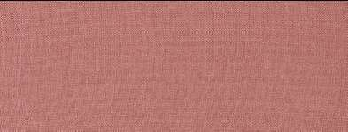 Click for more details of Linen evenweave band 10 cms wide Old Rose (fabric) by Rico Design