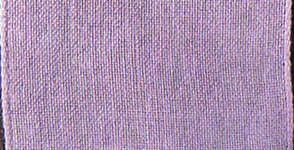 Click for more details of Linen evenweave band 20 cms wide Lavender (fabric) by Rico Design