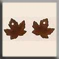 Click for more details of Maple Leaf Treasures (beads and treasures) by Mill Hill