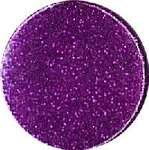 Click for more details of Maroon Ultra Fine Glitter (embellishments) by Personal Impressions