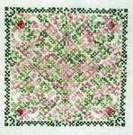 Click for more details of Morning Walk (cross stitch) by Cross-Point Designs