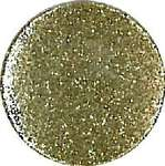 Click for more details of Pale Gold Ultra Fine Glitter (embellishments) by Personal Impressions