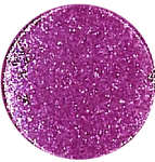 Click for more details of Plum Ultra Fine Glitter (embellishments) by Personal Impressions