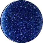 Click for more details of Purple Ultra Fine Glitter (embellishments) by Personal Impressions