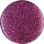 Click for more details of Raspberry Red Ultra Fine Glitter (embellishments) by Personal Impressions