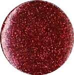 Click for more details of Red Rose Ultra Fine Glitter (embellishments) by Personal Impressions