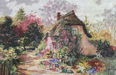 Rose Bower Cottage