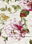 Click for more details of Rose Chintz (fabric) by Rico Design