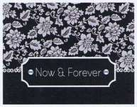 Click for more details of Wedding Card Kits (paper craft kits and album kits) by Fundamentals