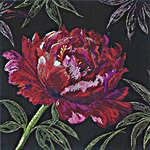 Well Worth Waiting For - Peony