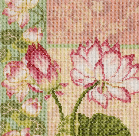 Waistcoat Knitting Patterns - Knitting Wool, Yarn