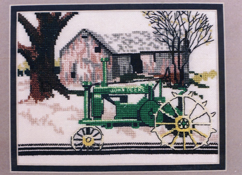 Plastic Canvas Patterns John Deer http://www.artsanddesigns.com/cgi-bin/viewDetails.pl?catnumber=1279627172
