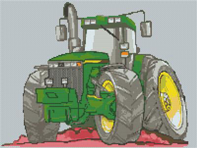 Plastic Canvas Patterns John Deer http://www.artsanddesigns.com/cgi-bin/viewDetails.pl?catnumber=522108008