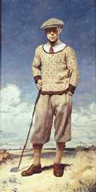 The Prince of Wales, Oil, (1927) William Orpen